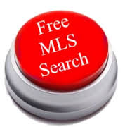 MLS - Click Here